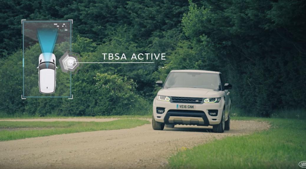Jaguar Land Rover Roadwork-Assist-1