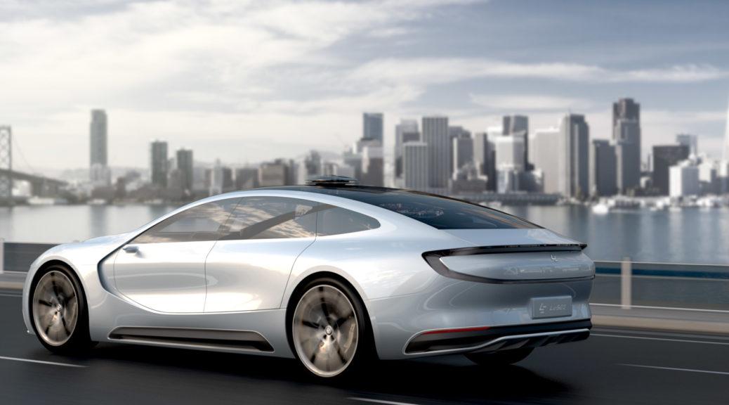LeSEE-autonomous-car-3