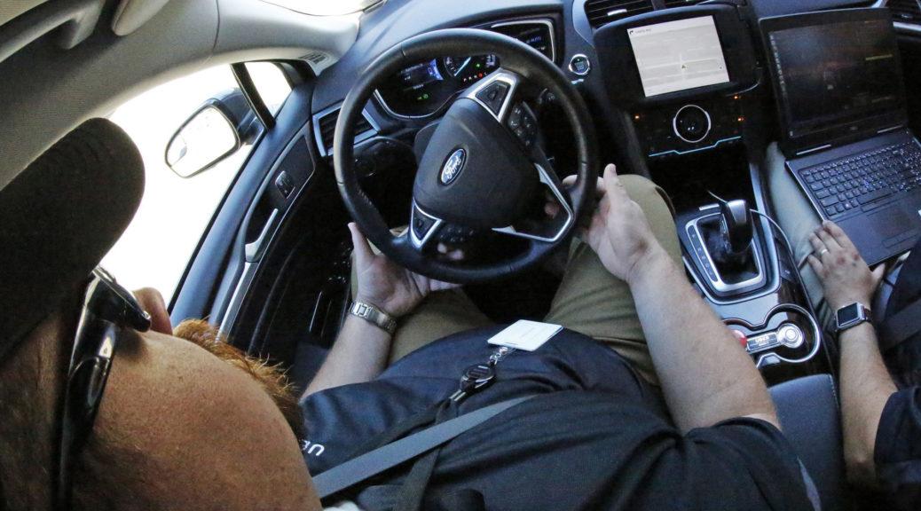 ford fusion uber interior laptop
