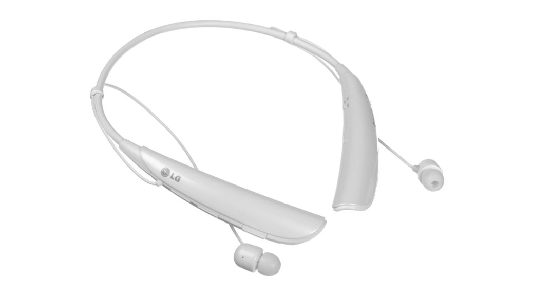 LG HBS-750