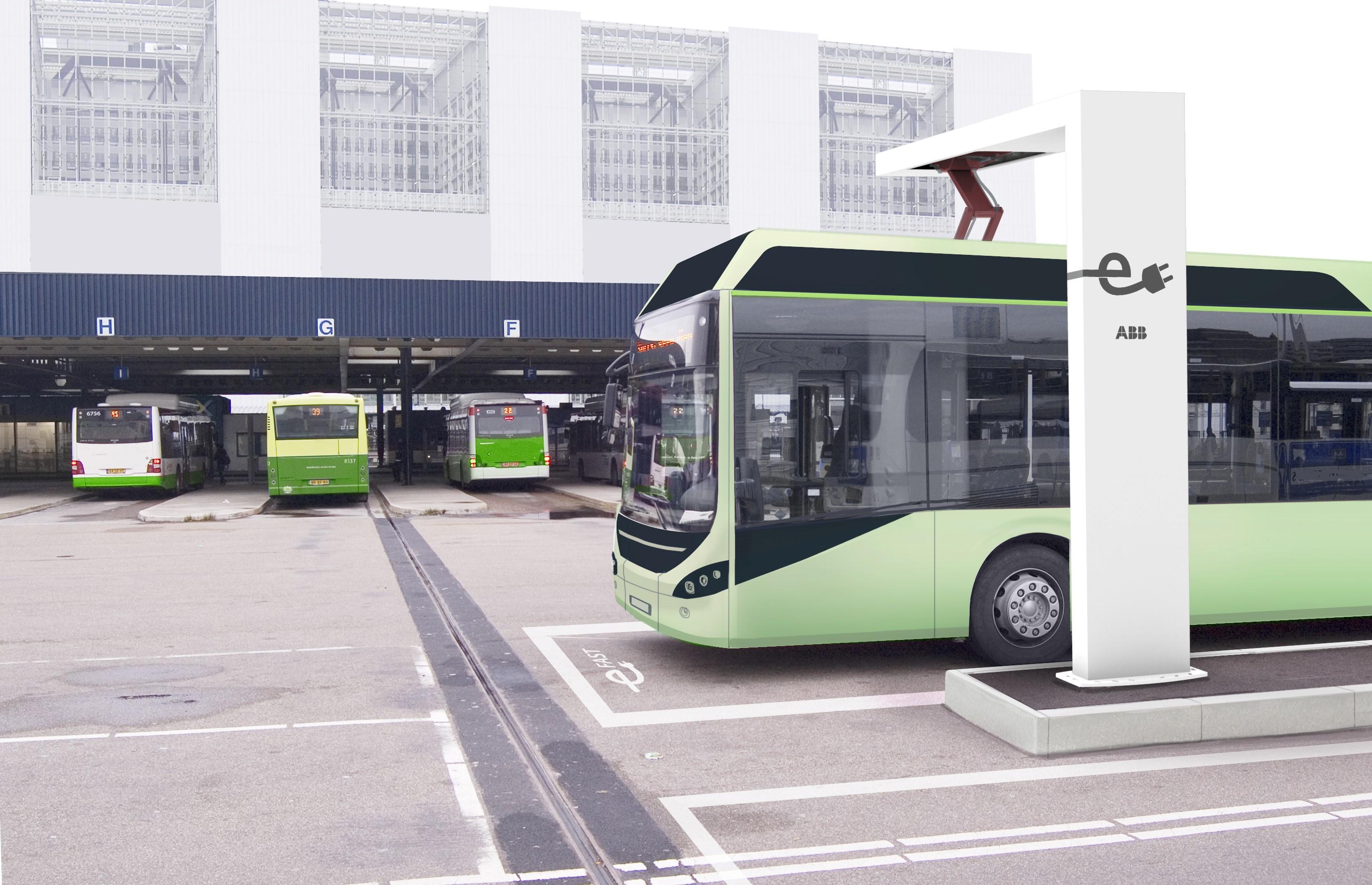 volvo-bus