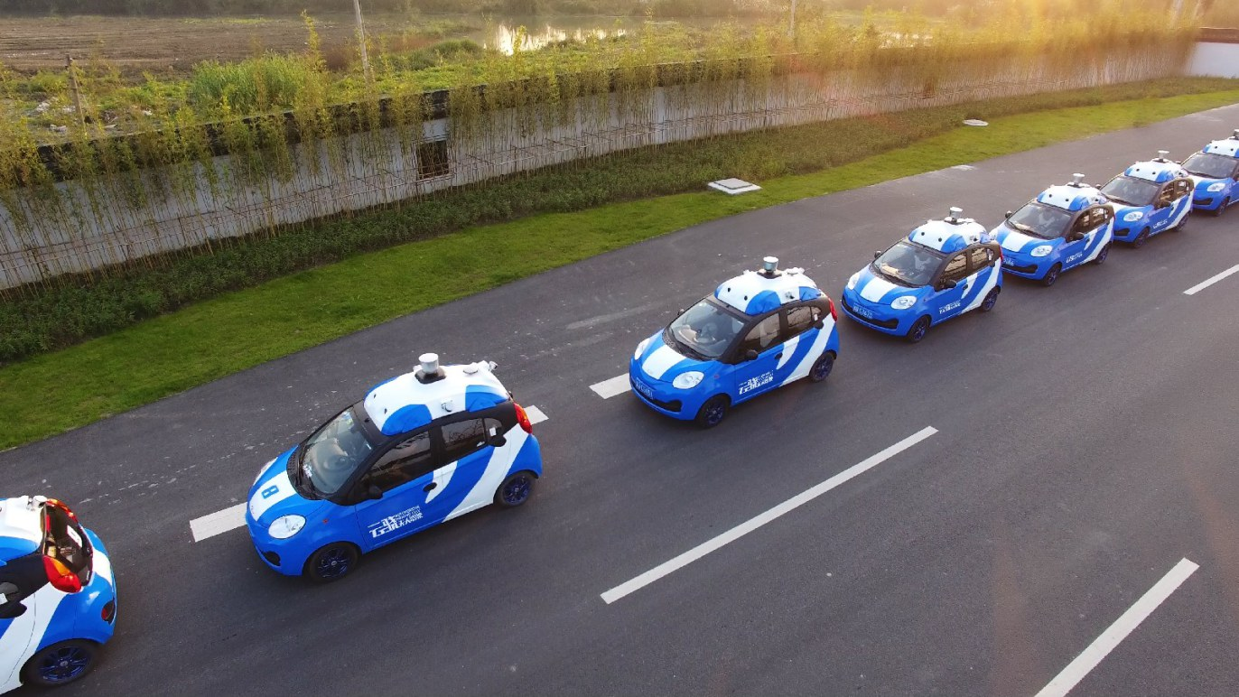 baidu-self-driving-car-3