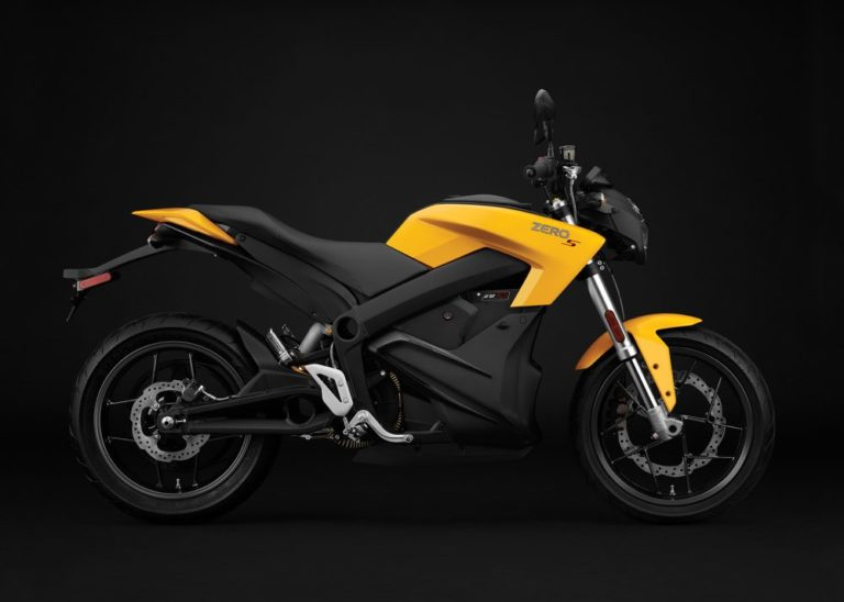 Zero-Sr For Sale - Zero Motorcycles Motorcycles - Cycle Trader