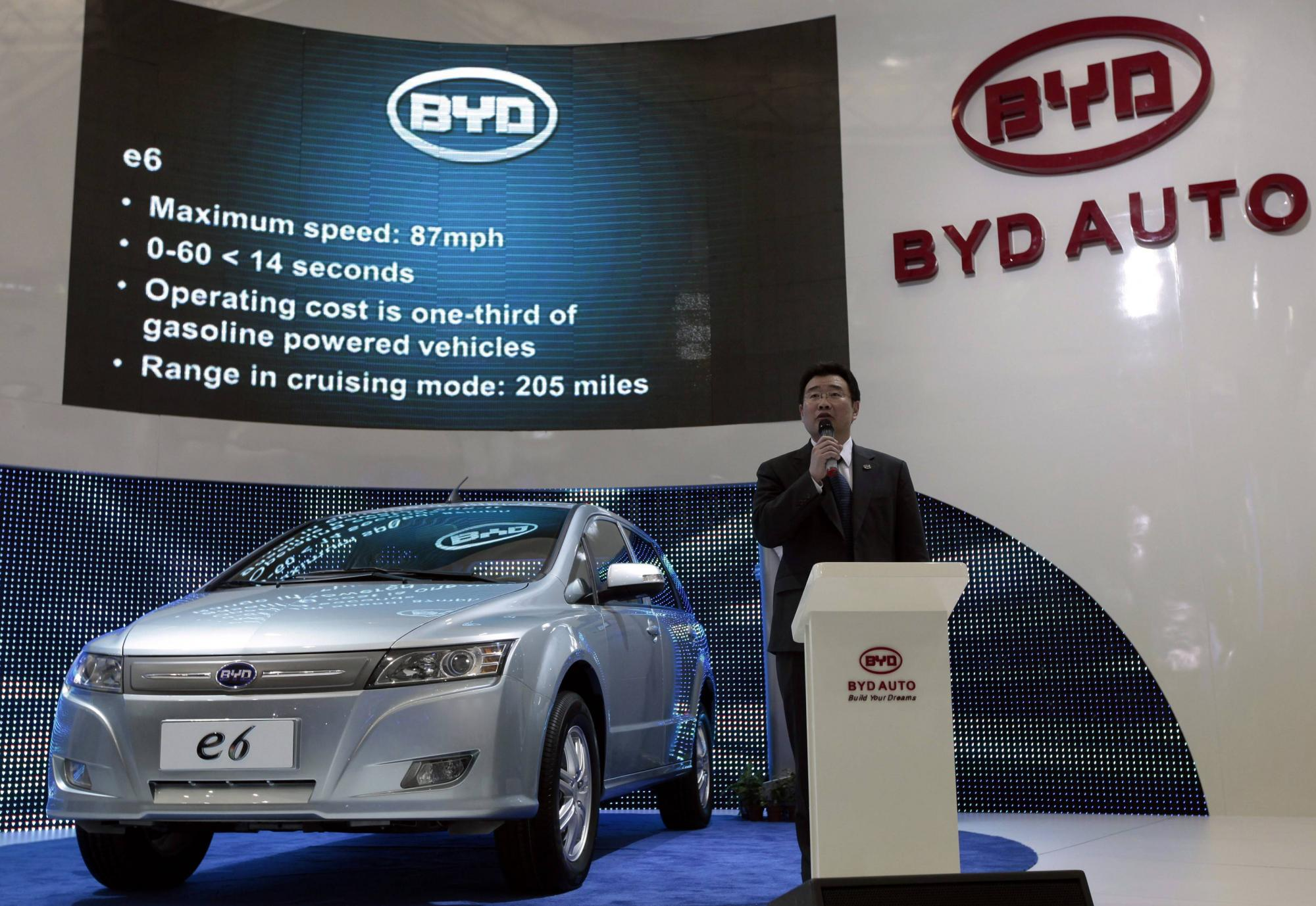 china-byd-electric-car