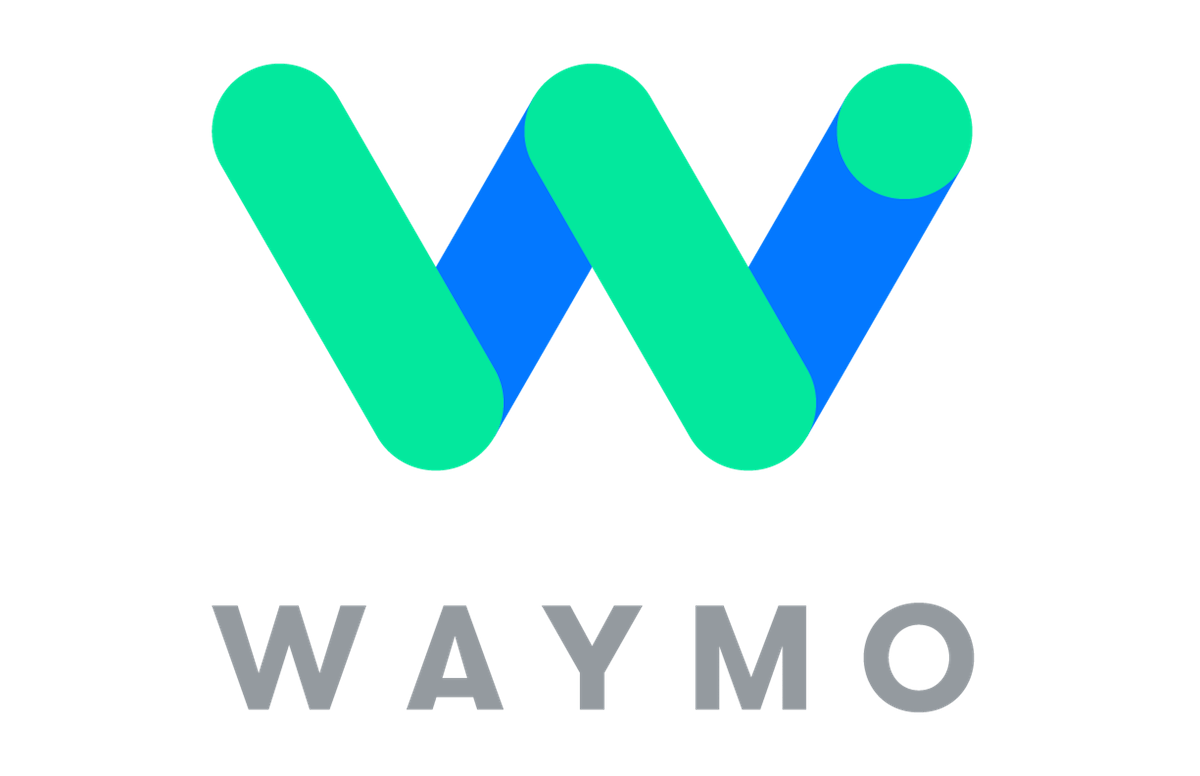 waymo-logo-google