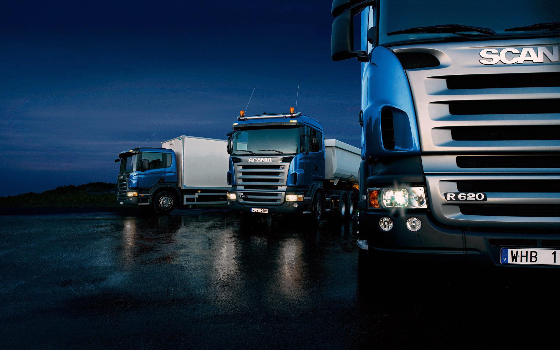 Scania-trucks-1