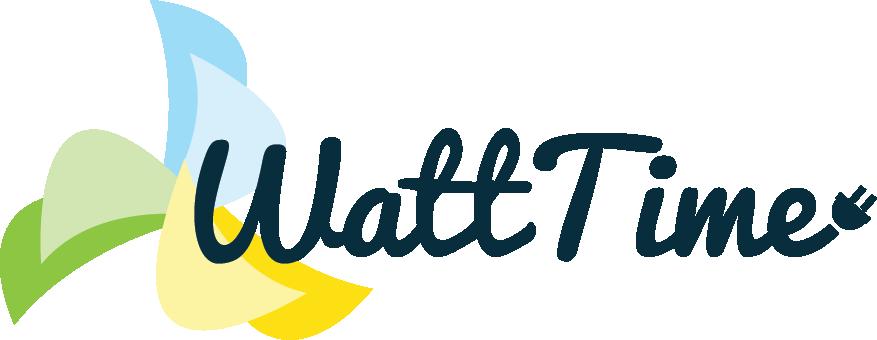 watttime-1