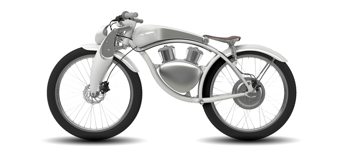 munro motor