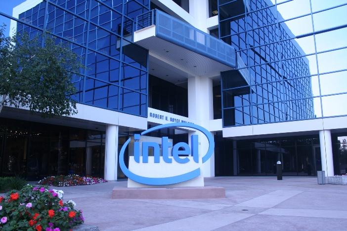 Intel HQ