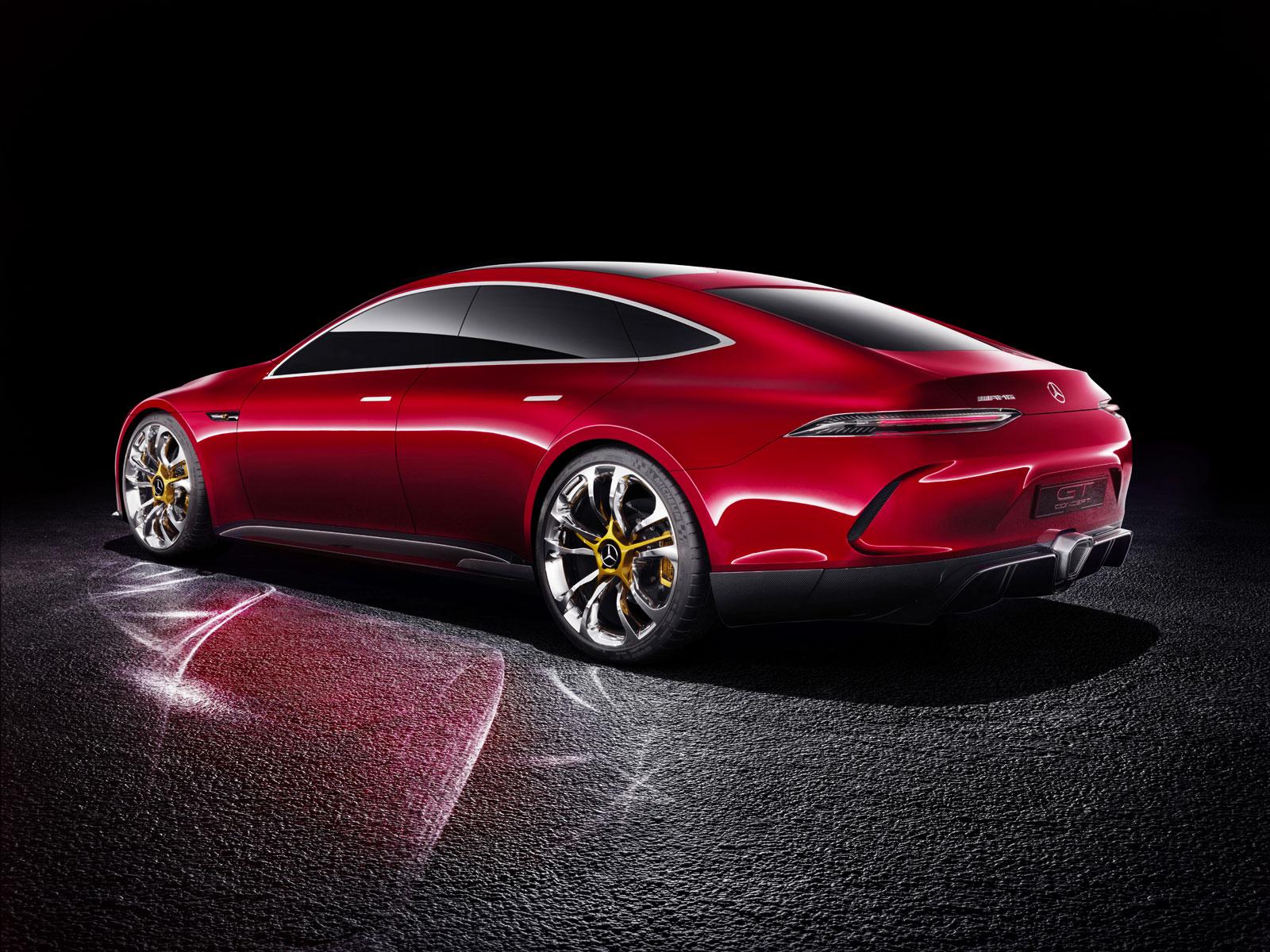 Mercedes-AMG-GT-Concept-04