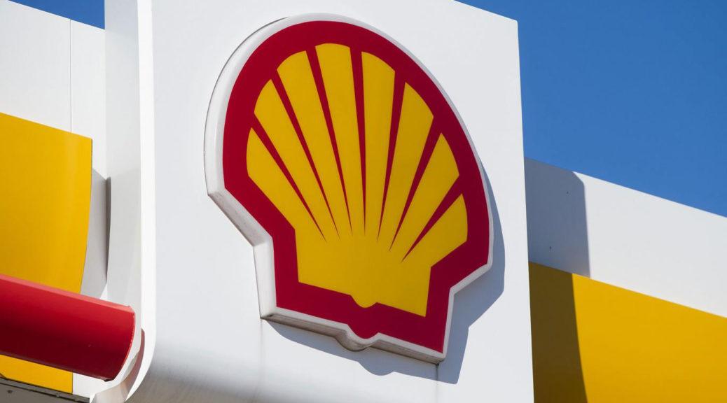 Η Shell λανσάρει σταθμούς ταχείας φόρτισης ηλεκτρικών ...