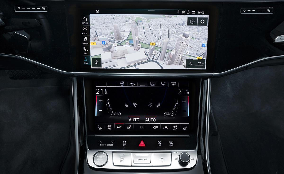 2019-audi-a8-infotainment-system