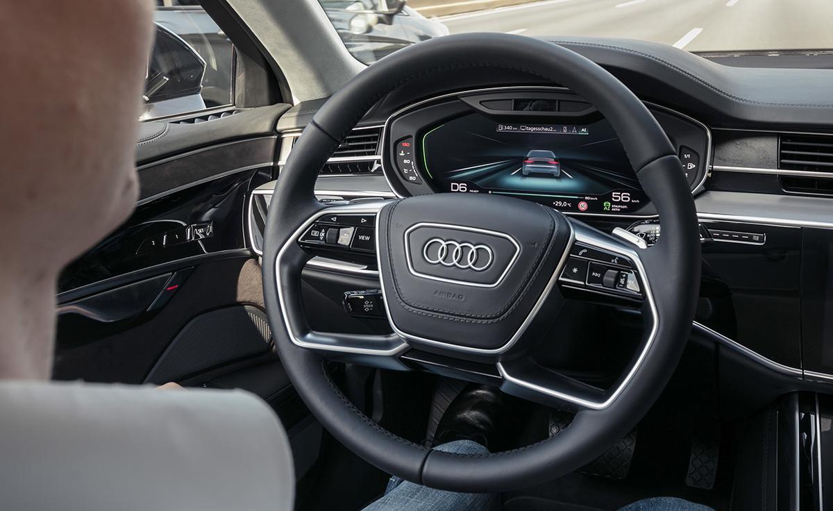 2019-audi-a8-steering-wheel