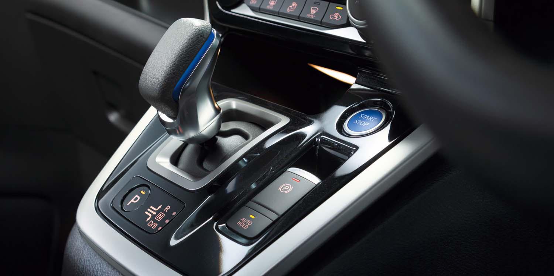Ξεκίνησαν οι πωλήσεις του ηλεκτρικού Nissan Serena e-POWER ...