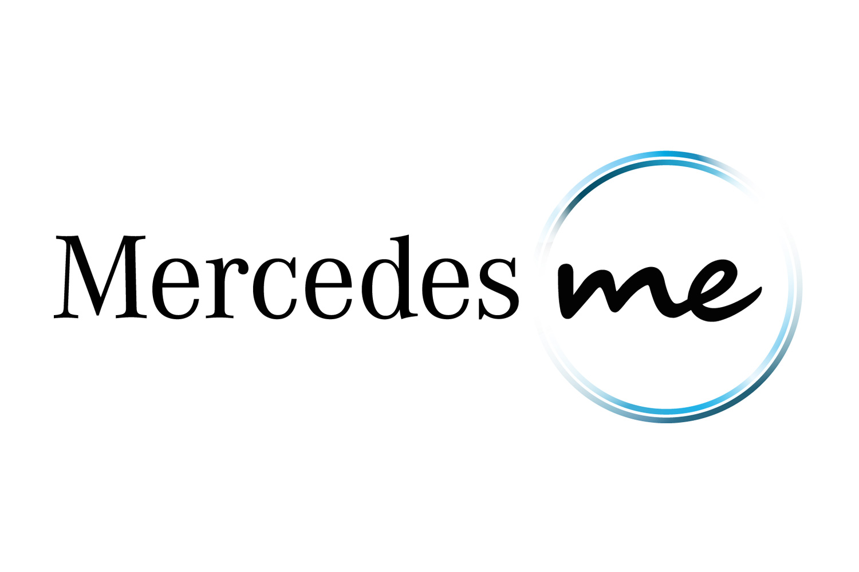 Mercedes Me Logo Autonomous Gr