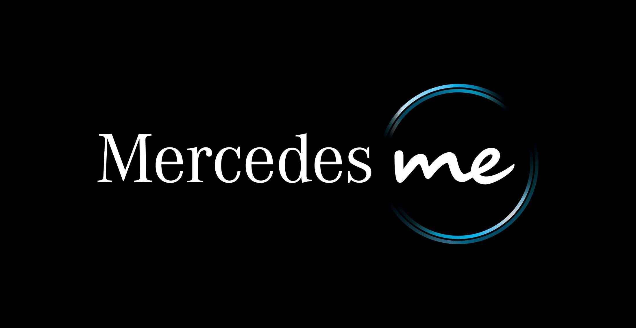 Μια ημέρα με την Mercedes CLS 350 d 4MATIC και το Mercedes Me app
