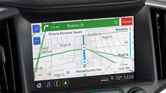 2019-terrain-details-built-in-navigation