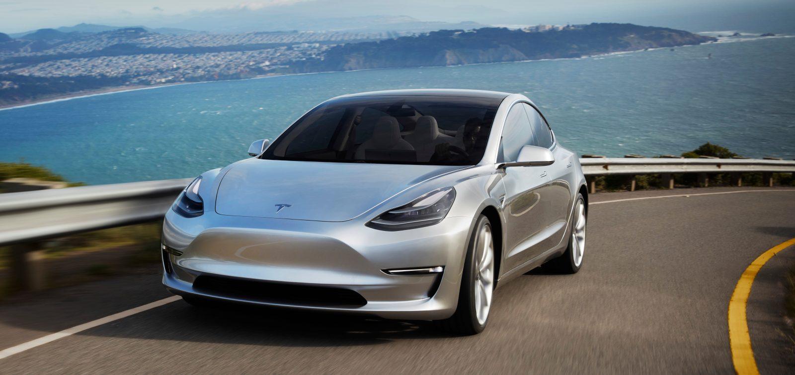 5,6 εκατομμύρια ηλεκτρικά οχήματα κυκλοφορούν στους δρόμους παγκοσμίως