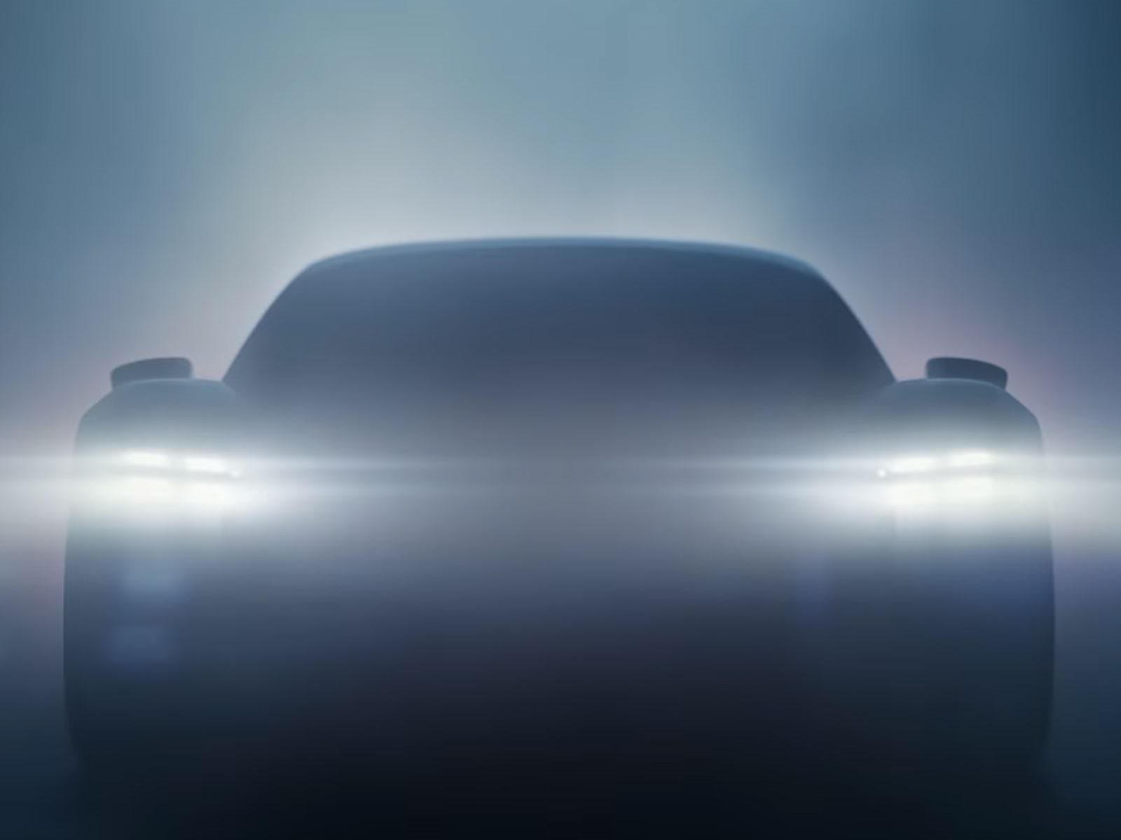Porsche Taycan: Έρχεται το 2020 με αυτονομία 480 χιλιόμετρα, ισχύ 600 ίππους και ταχυφόρτιση