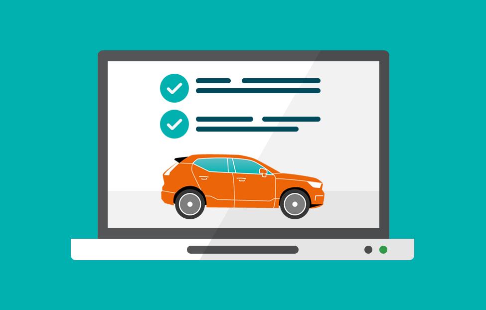 CarNext.com: Ψηφιακή πλατφόρμα για αγορά μεταχειρισμένων αυτοκινήτων υψηλής ποιότητας