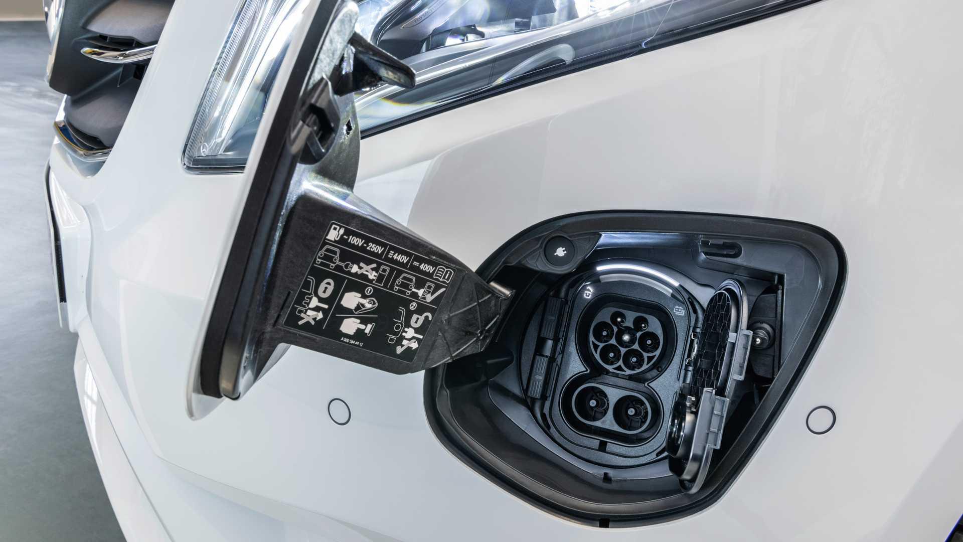Τα πλεονεκτήματα και τα μειονεκτήματα των ηλεκτρικών αυτοκινήτων