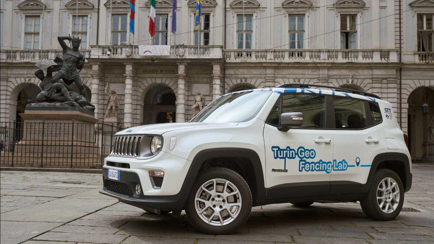 Η τεχνολογία εξελίσσεται για να μετατρέψει το plug-in hybrid σε ένα πλήρως ηλεκτρικό αυτοκίνητο