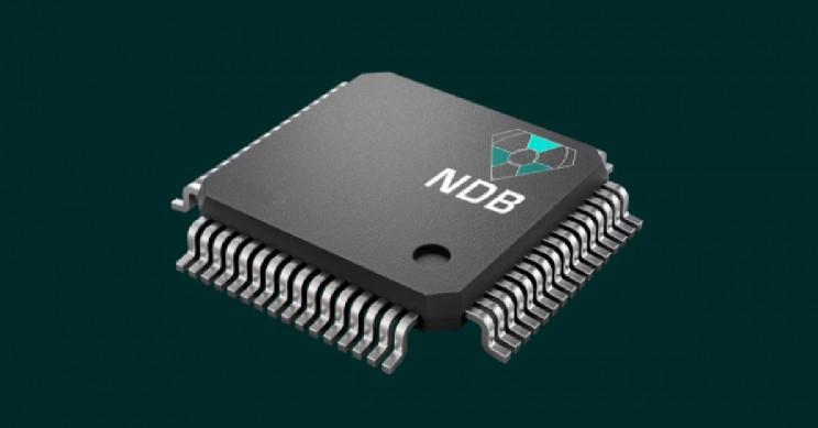 NDB μπαταρία με τεχνολογία «Nano-Diamond»
