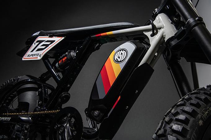 Super73 RX RSD
