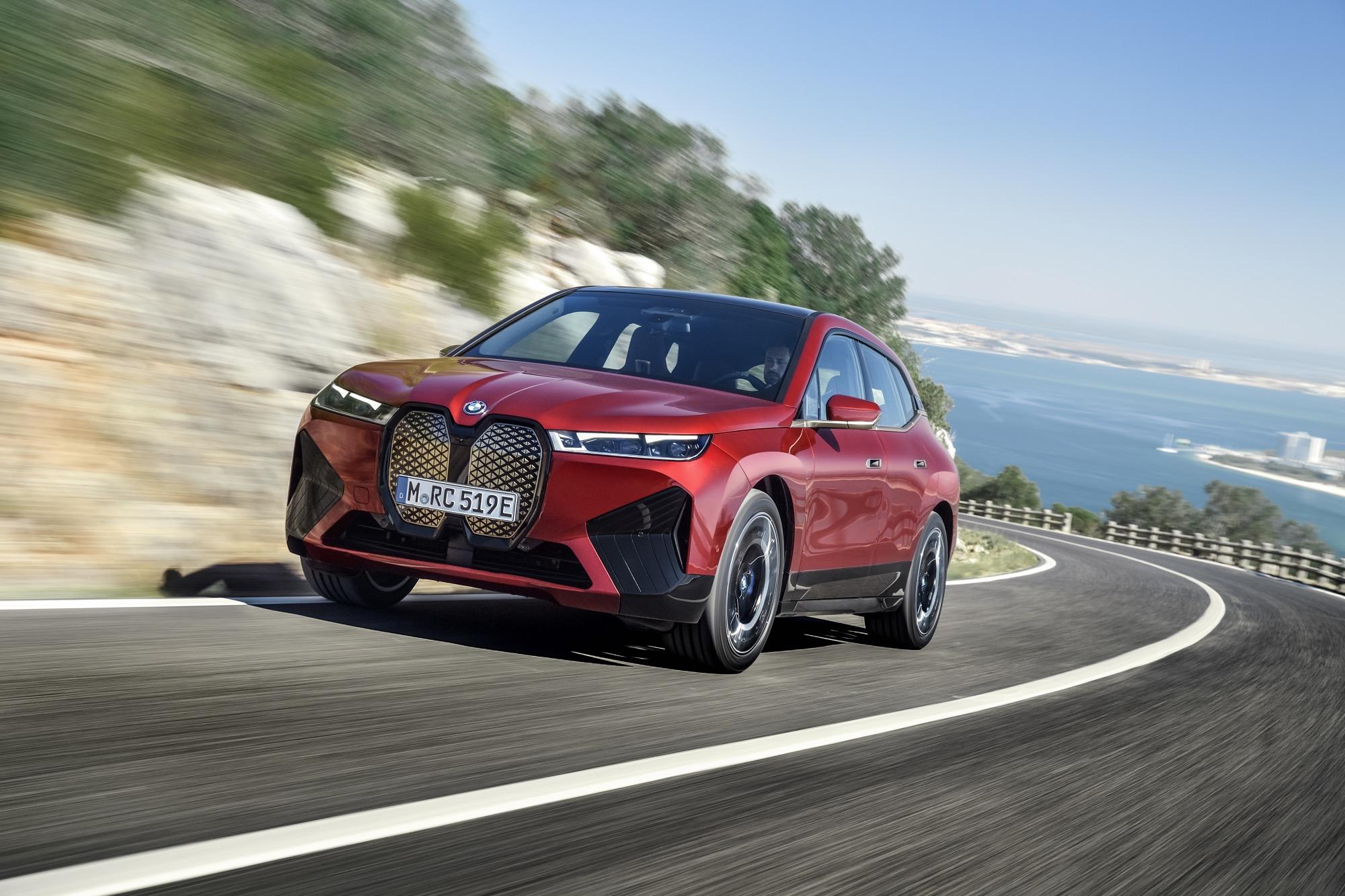 BMW F900R / F900XR 2020 - EICMA: Η νέα γενιά των F   MOTOMAG
