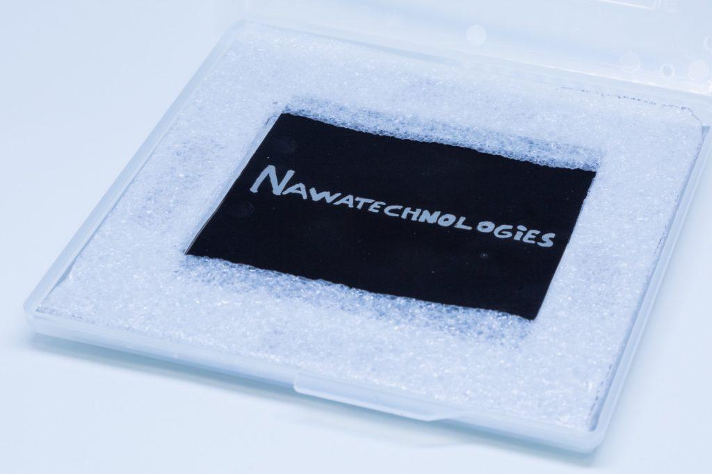 NAWA Technologies