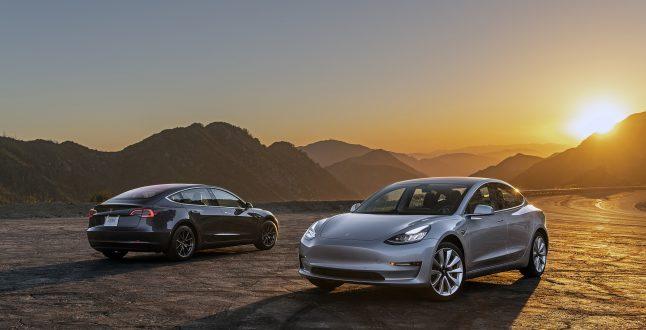 NHTSA vs Tesla