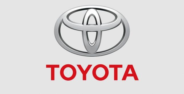 Πρόστιμο $180 εκατ. στην Toyota για μη παράδοση στοιχείων εκπομπών ρύπων