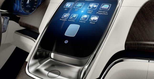 Η Apple προσλαμβάνει πρώην εργαζόμενους της Tesla για το επερχόμενο Apple Car